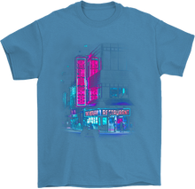 Load image into Gallery viewer, Tom's Restaurant Tokyo T-Shirt