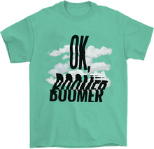 Load image into Gallery viewer, OK, Boomer T-Shirt