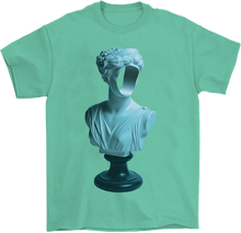 Load image into Gallery viewer, Emptymis T-Shirt