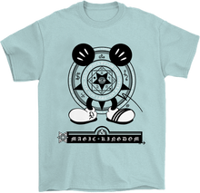 Load image into Gallery viewer, Magic Kingdom Cult Club T-Shirt