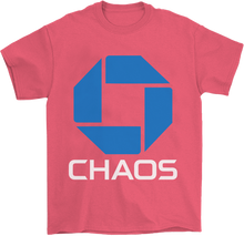 Load image into Gallery viewer, Chaos T-Shirt