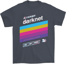 Load image into Gallery viewer, Darknet MMXX T-Shirt