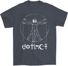 Load image into Gallery viewer, Extinct Ventruvian T-Shirt