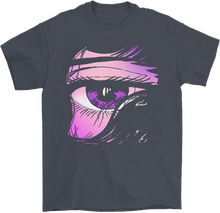 Load image into Gallery viewer, Animeno-Me Anime T-Shirt