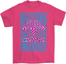 Load image into Gallery viewer, Sadidas Blues T-Shirt