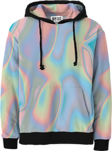 Load image into Gallery viewer, Hypno All Over Hoodie
