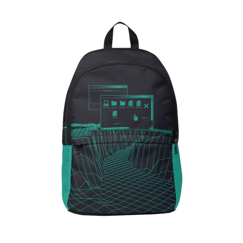 Innerspace Terraform Backpack