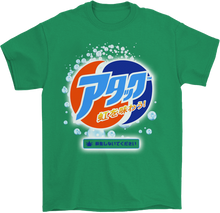 Load image into Gallery viewer, Tide Pod T-Shirt