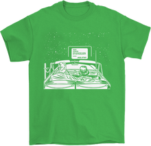 Load image into Gallery viewer, Episode One T-Shirt