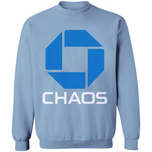 Load image into Gallery viewer, Chaos Crewneck Sweatshirt