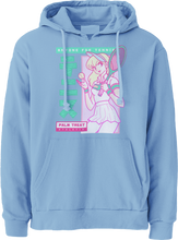 Load image into Gallery viewer, Anyone for Tennis Hoodie