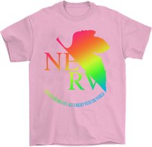 Load image into Gallery viewer, Nerv T-Shirt