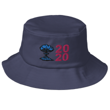 Load image into Gallery viewer, 2020 Sucks Bucket Hat