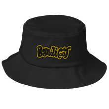 Load image into Gallery viewer, Trash Bandicoot Bucket Hat