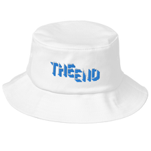 Load image into Gallery viewer, The End Bucket Hat