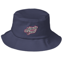 Load image into Gallery viewer, Nobody Cares Bucket Hat