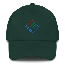 Load image into Gallery viewer, Ennui Dad Hat