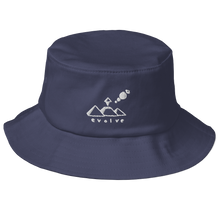 Load image into Gallery viewer, Evolve Bucket Hat