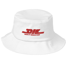 Load image into Gallery viewer, Die Bucket Hat