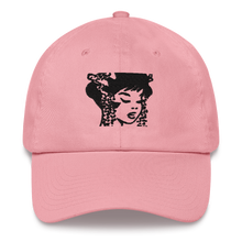 Load image into Gallery viewer, Eat Me Dad Hat