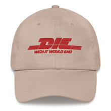 Load image into Gallery viewer, Die Dad Hat