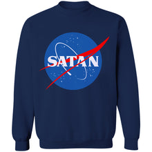 Load image into Gallery viewer, Satan Jumper