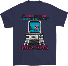 Load image into Gallery viewer, Computer Class 1993 T-Shirt