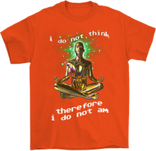 Load image into Gallery viewer, I Do Not Am T-Shirt