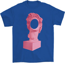 Load image into Gallery viewer, Holios T-Shirt by palm-treat.myshopify.com for sale online now - the latest Vaporwave & Soft Grunge Clothing