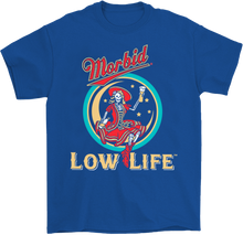 Load image into Gallery viewer, Morbid Low Life T-Shirt