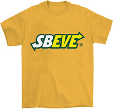 Load image into Gallery viewer, Sbeve T-Shirt