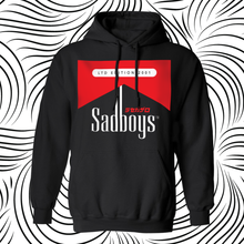 Load image into Gallery viewer, Sadboys Hoodie