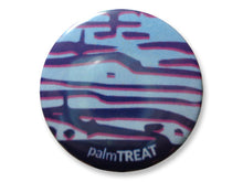 Load image into Gallery viewer, Catwoman Pin Pack by palm-treat.myshopify.com for sale online now - the latest Vaporwave & Soft Grunge Clothing