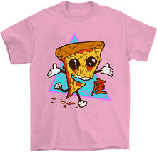Load image into Gallery viewer, Pizza Steve T-Shirt