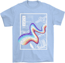 Load image into Gallery viewer, Digital Depression T-Shirt