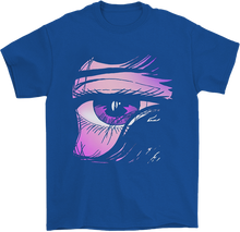 Load image into Gallery viewer, Animeno-me T-Shirt