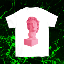 Load image into Gallery viewer, Helios T-Shirt