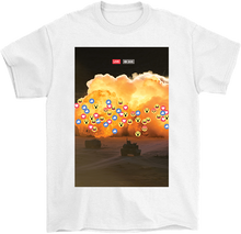 Load image into Gallery viewer, Facebook Live 24k T-Shirt