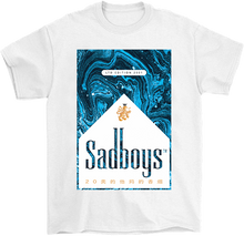 Load image into Gallery viewer, Sadboys Ltd Edition T-Shirt