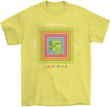 Load image into Gallery viewer, Barely Survive T-Shirt