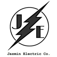 Jazmin Electric Co.
