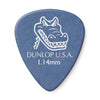 Dunlop Gator Grip Standard Guitar Picks