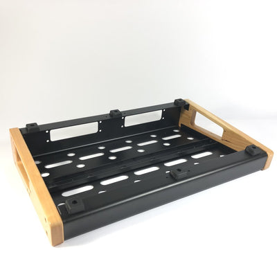Emerson Custom - 12x18 Pedalboard - Small