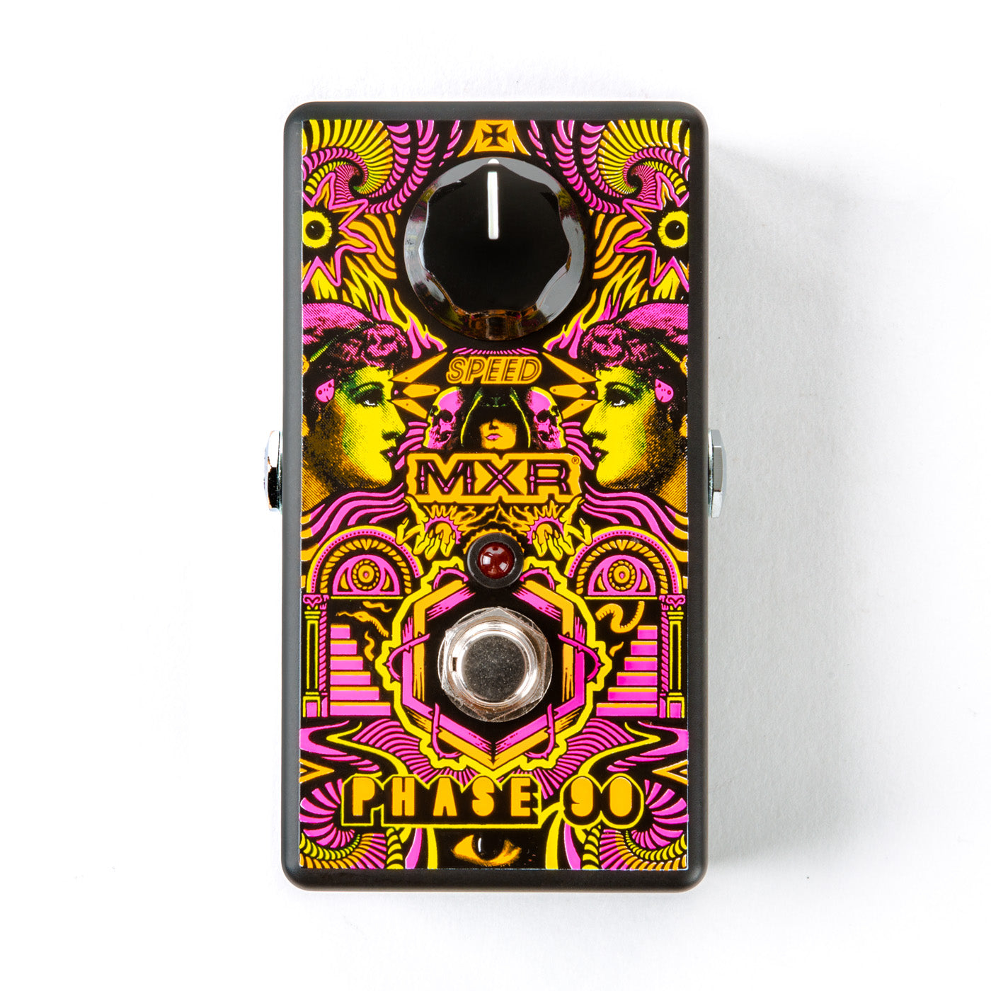 MXR I Love Dust Phase 90 - Limited Edition