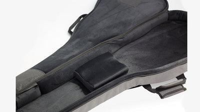Rivolta Guitars Premium Gig Bag