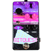 Dr Scientist BitQuest Multi-Effects Pedal