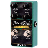Zvex Vertical Box of Rocks