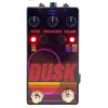 Dr Scientist Dusk Digitally Controlled Analog Filter Effects Pedal