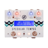 GFI Systems Specular Tempus Reverb & Delay