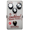 Greer Amps The Southland Harmonic Overdrive